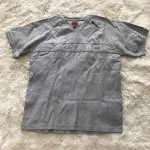 Tommy Hilfiger Red Label Tee